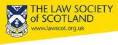 LSS2 logo