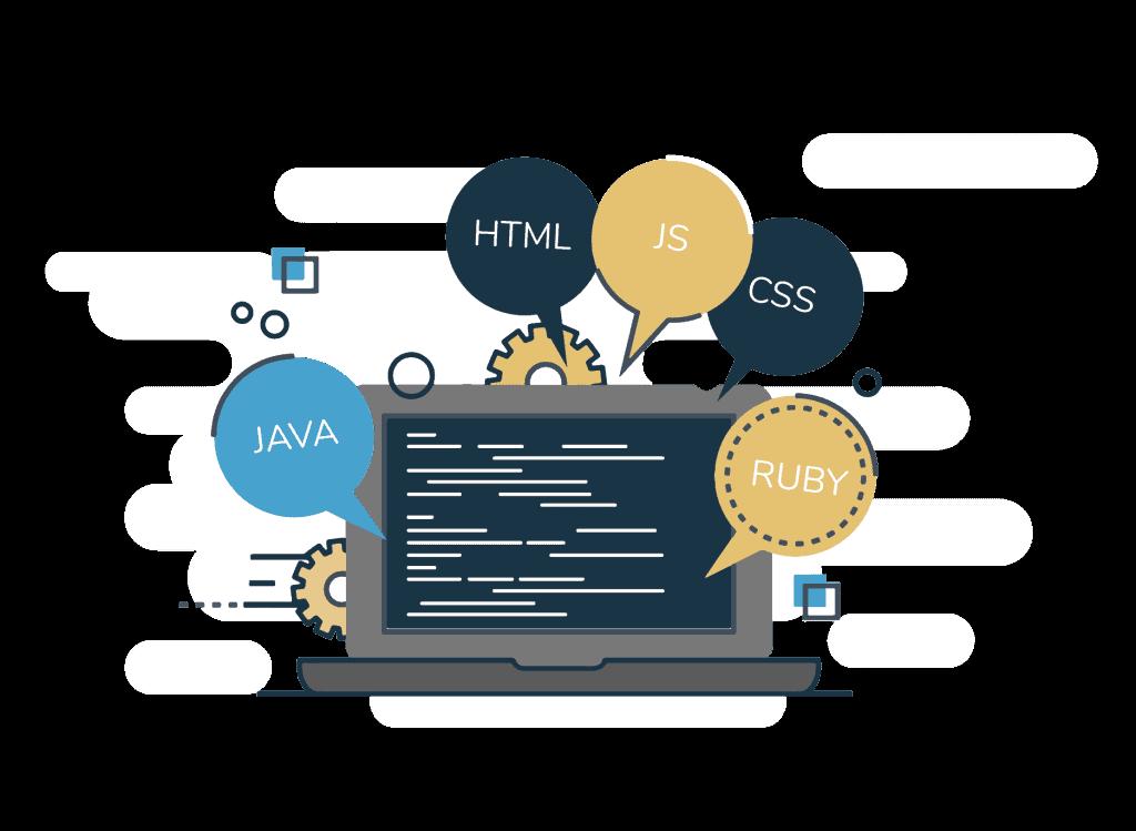 Professional Software Development course icon
