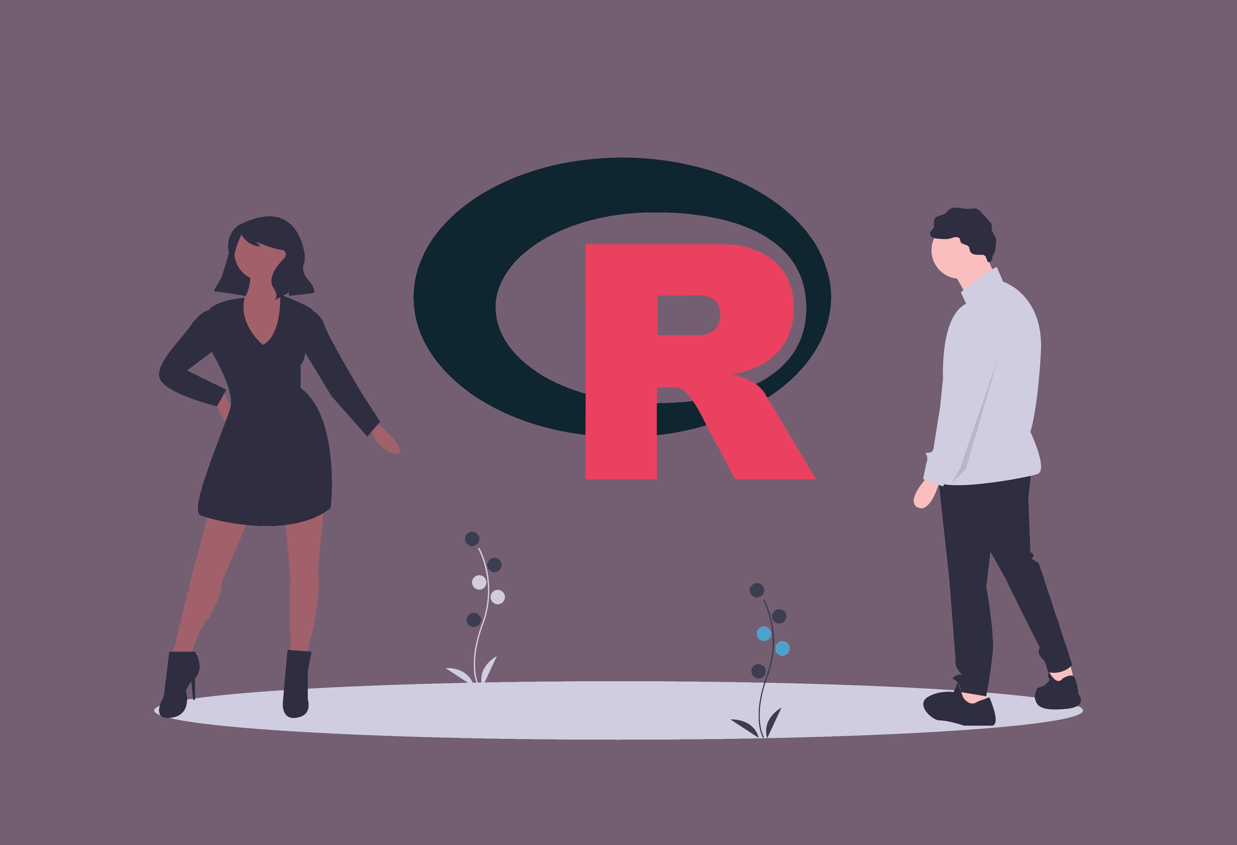 R Programming Icon-01