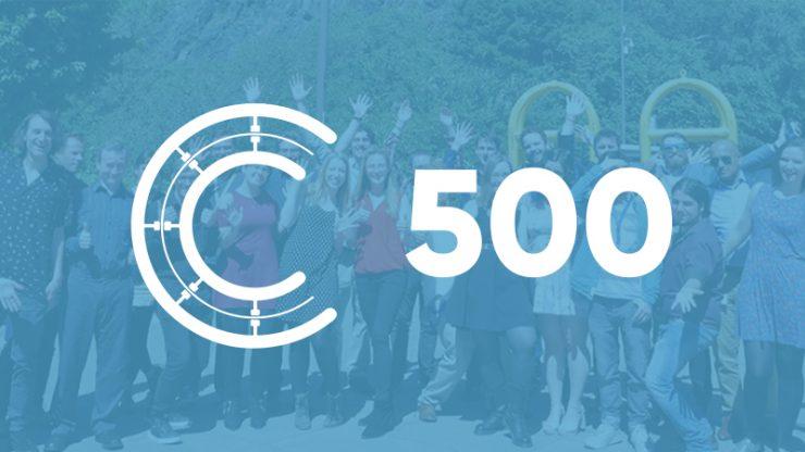 500-image