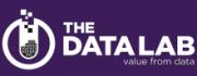 Data Lab Logo