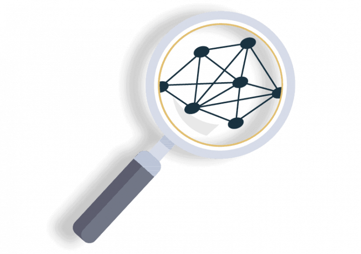 Data Magnifying Glass-01