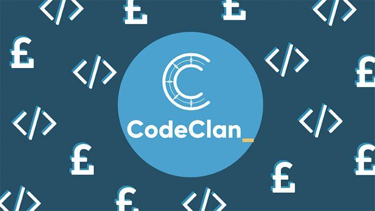 Digital Start Fund and Digital Development Loan funding for Scotland