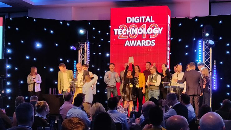Scot-tech-awards-19