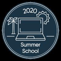 Summer School Badge FINAL-02