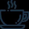 coffee-cup (2)