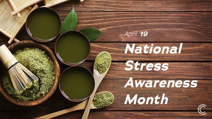 stress_awareness